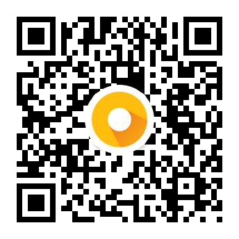 ABOUT ORBRAND / 关于品牌赤道插图(1)
